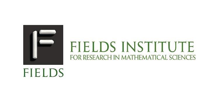 Fields-IAMS-Perimeter – Africa Postdoctoral Fellows