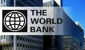 2019 World Bank Call for Session Proposals for the Spring