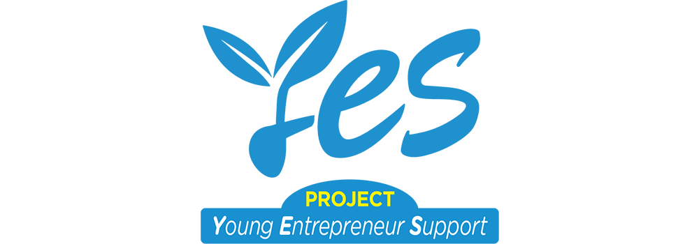 2019 Africa YES Centre Young Entrepreneur Support Program