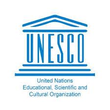 UNESCO JOBS – Oppourtunities Forum