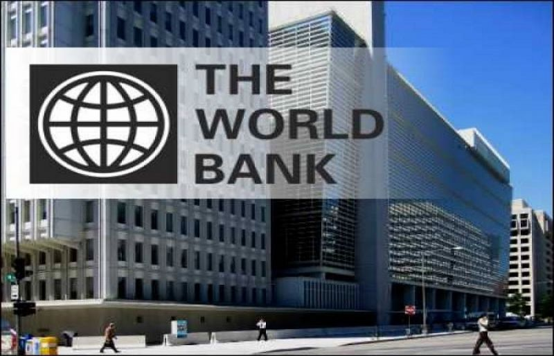 2019 World Bank Manager, Global Engagement and Partnerships Recruitment –  Oppourtunities Forum