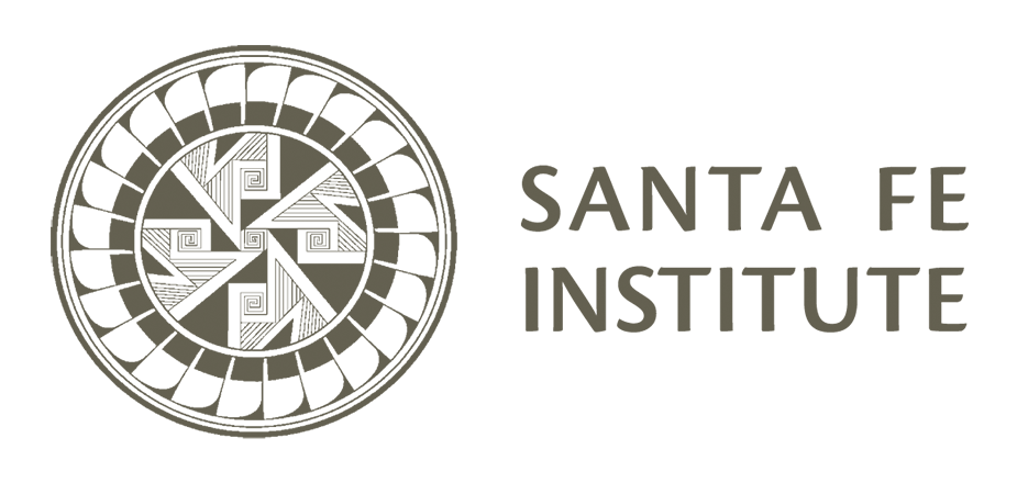 2020 Santa Fe Institute Complexity Postdoctoral Fellowship