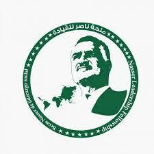 2021 Nasser Fellowship for International Leadership for Young Emerging Leaders